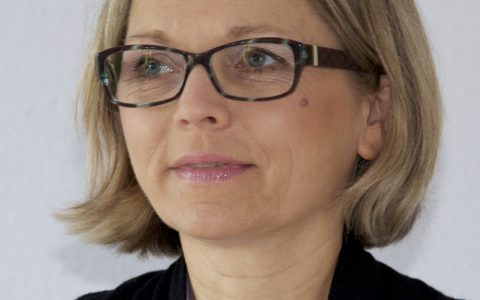 Dr. Judith Volmer - Fachärztin für Neurologie und Psychiatrie