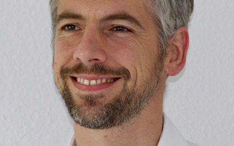 Dr. Martin Metten - Facharzt für Psychiatrie und Psychotherapie