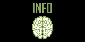 Info Button Gemeinschaftspraxis Beuel