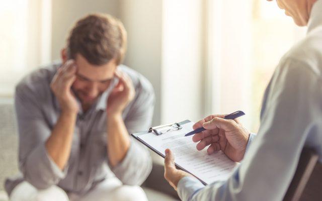 Fachgebiet Psychiatrie und Psychotherapie Gemeinschaftspraxis Beuel Volmer & Metten